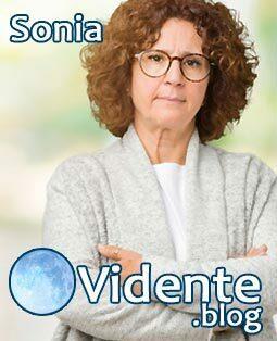Vidente.blog