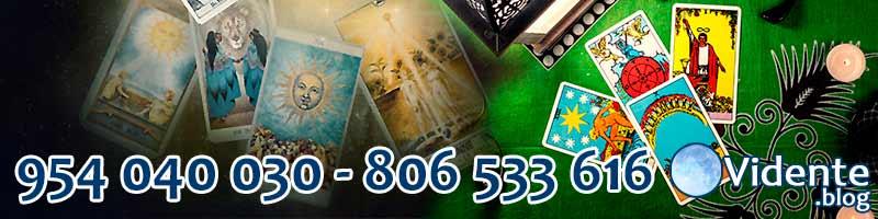 Pro y contras de ir a consulta del tarot con un especialista de las cartas